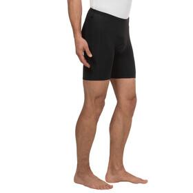 VAUDE Bike III Pantalones interiores Hombre, black